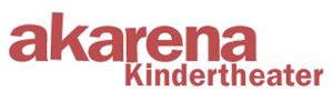 akarena Kindertheater